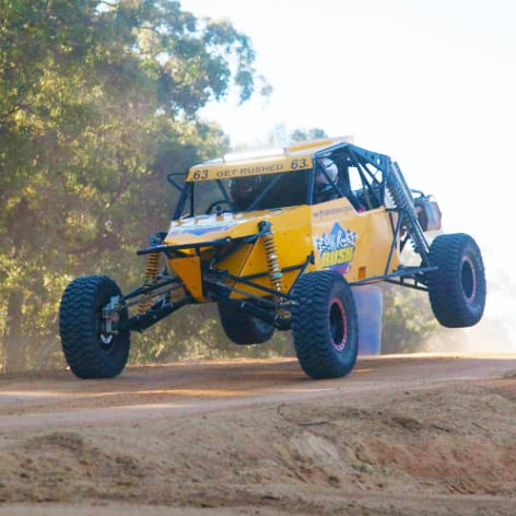 v8 off road buggy driving experience melbourne. Black Bedroom Furniture Sets. Home Design Ideas