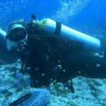 Introduction to Scuba Diving Sydney