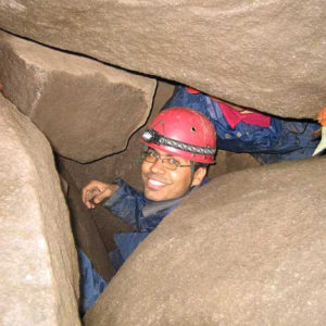 Full Day Caving, Melbourne, Yarra Junction or Labertouche Caves